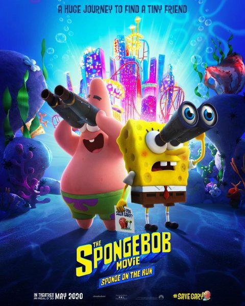 spongebob-movie-squid-on-the-run-poster-480x600