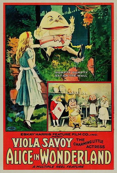 Alice_in_Wonderland_1915_poster