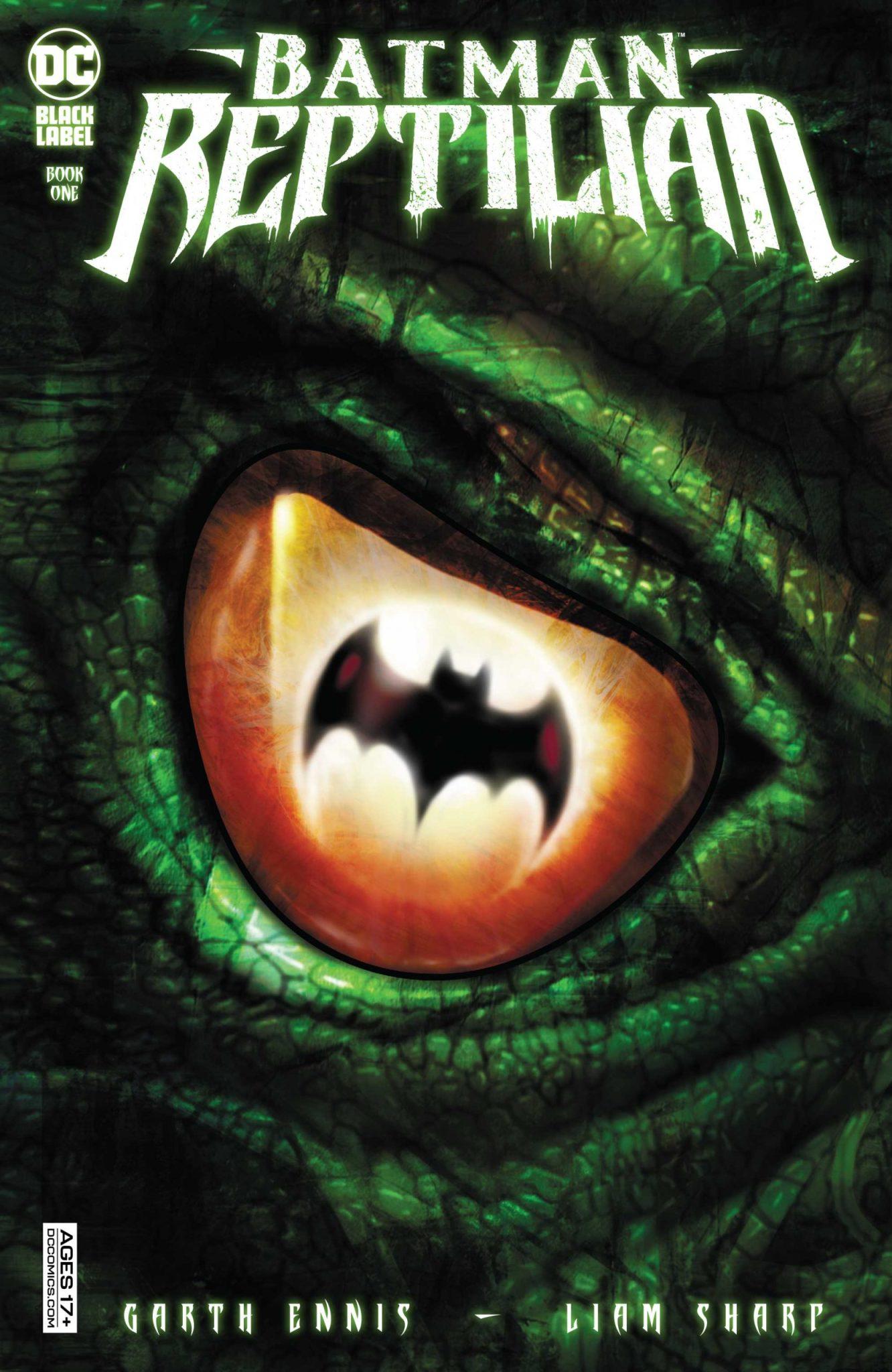 Batman-Reptilian-1-1-scaled