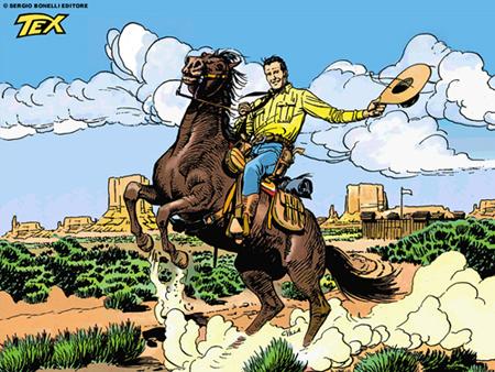 19_Tex_sur_cheval