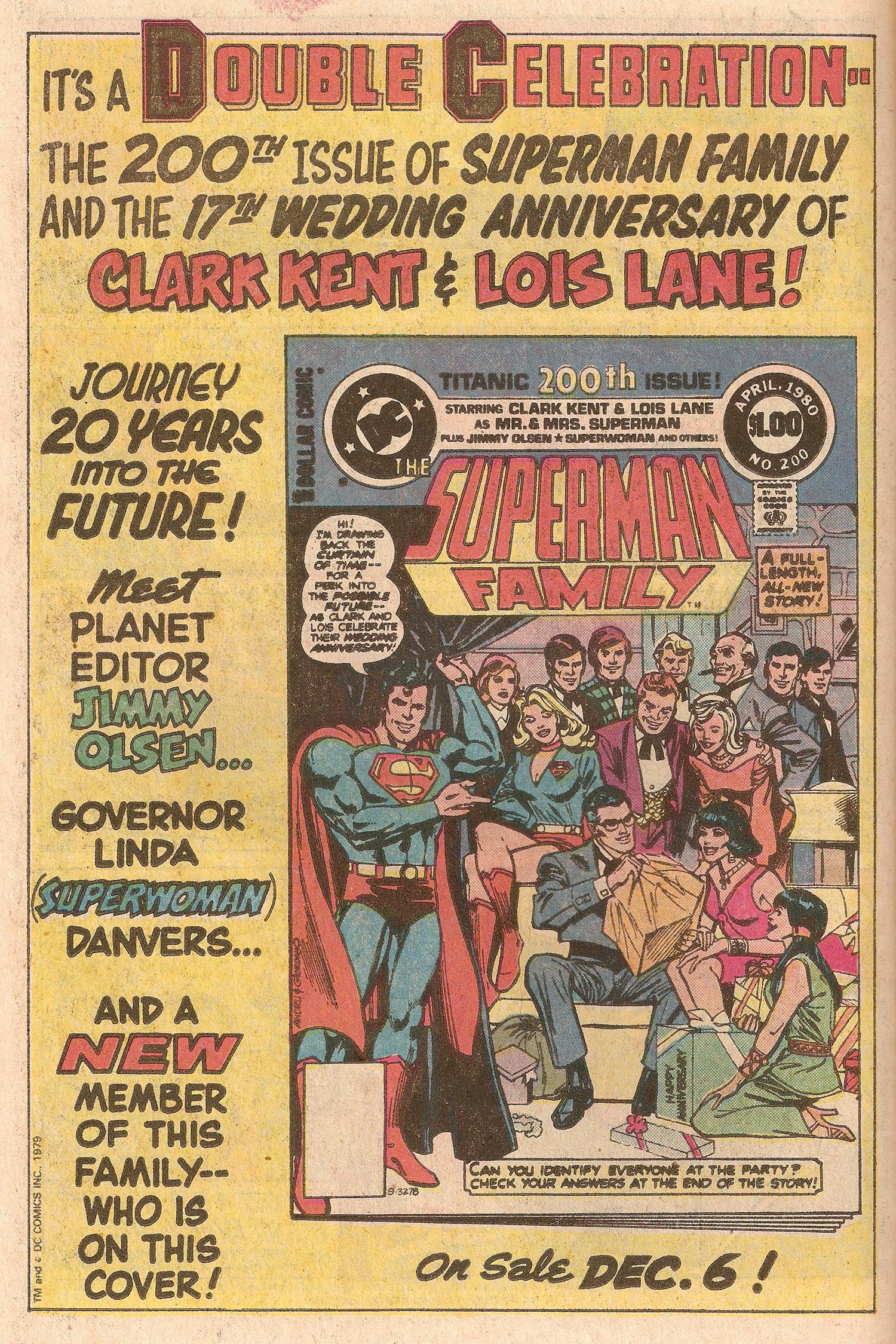 Ad-Superman-Family-200