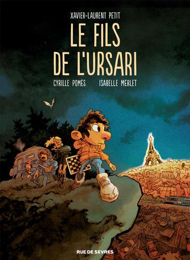 couv_le_fils_de_lursari