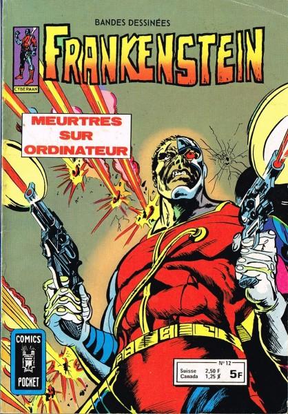 Frankeinstein-12