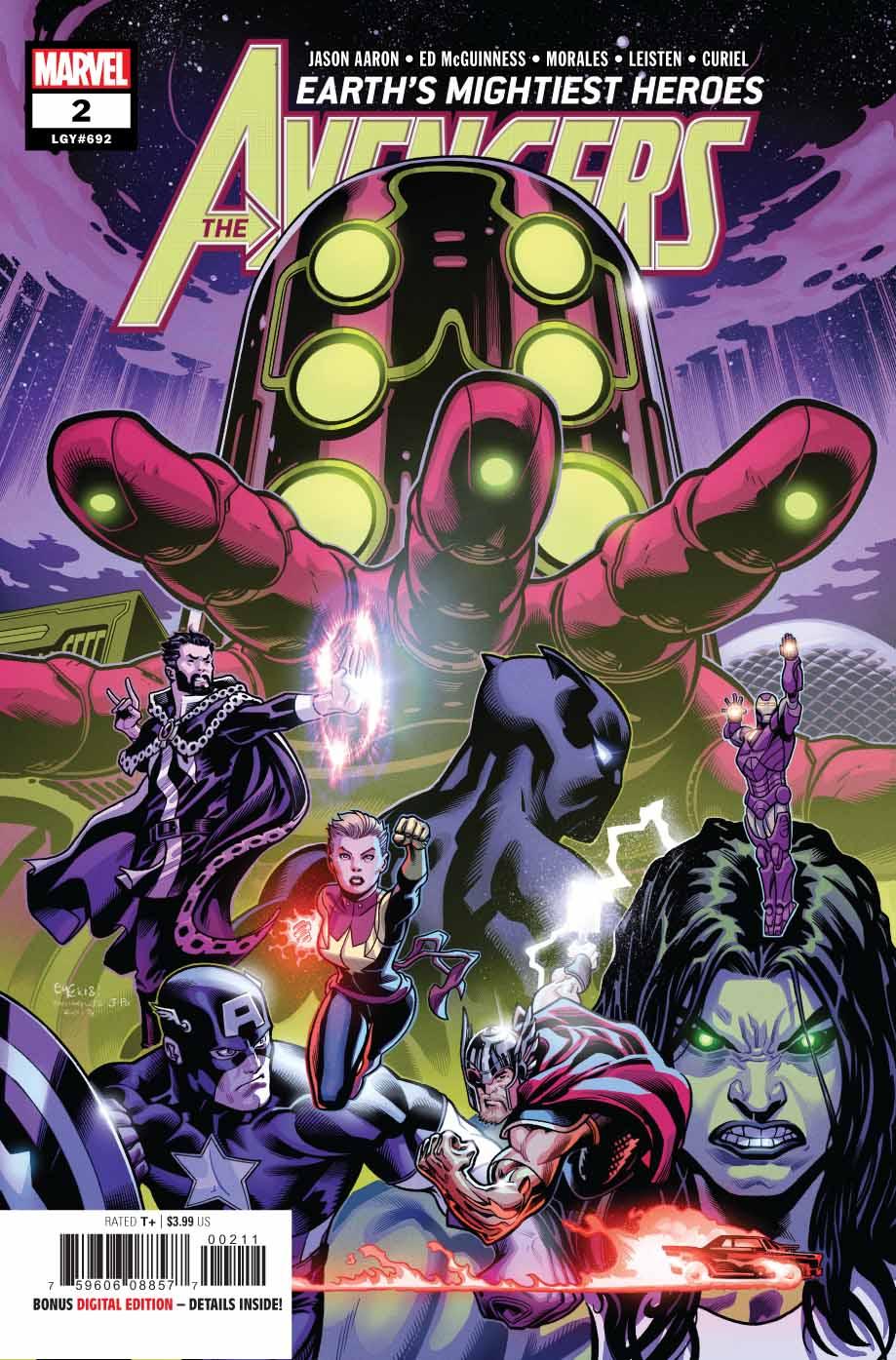 avengers2c