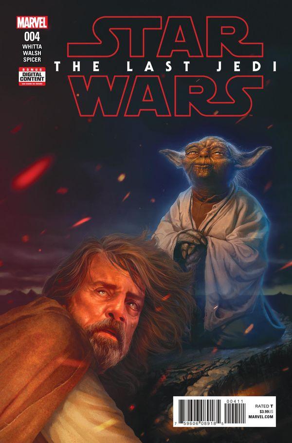 Star-Wars-The-Last-Jedi-Adaptation-4-Cover