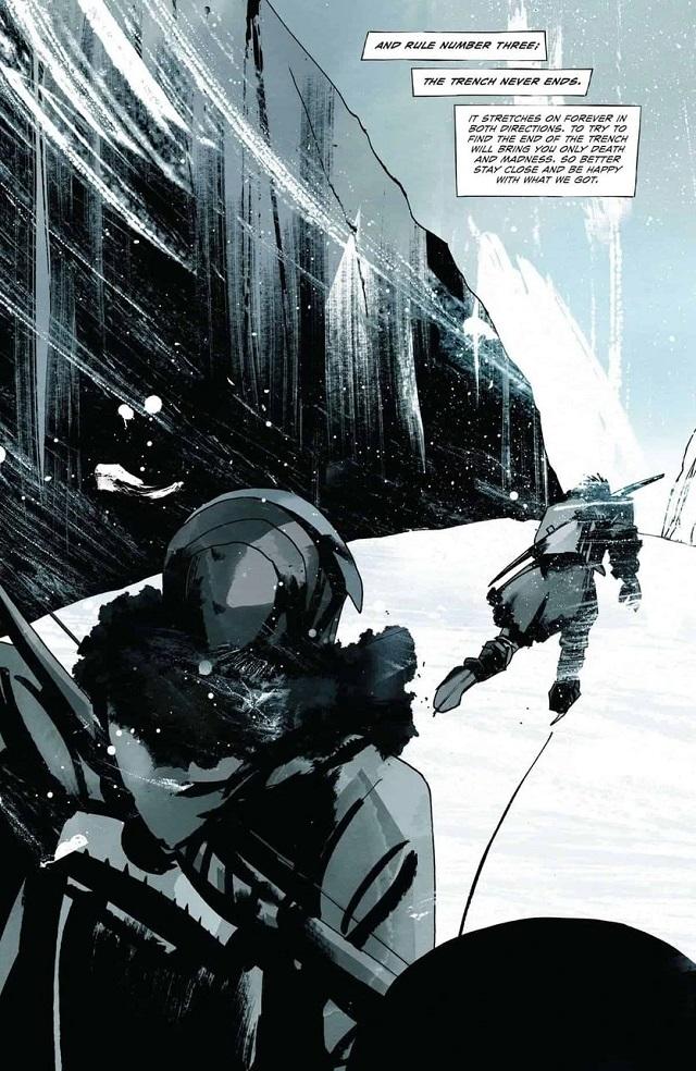 snow-angels-6
