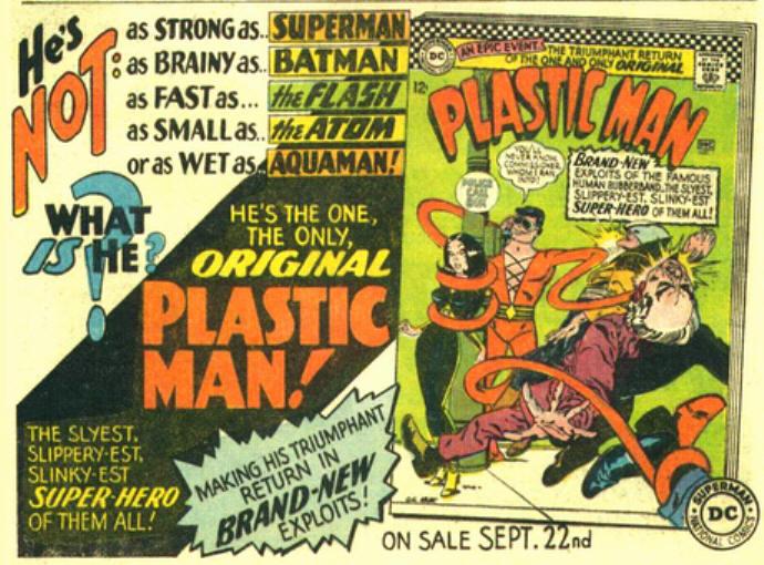 COMICAD_plastic_man