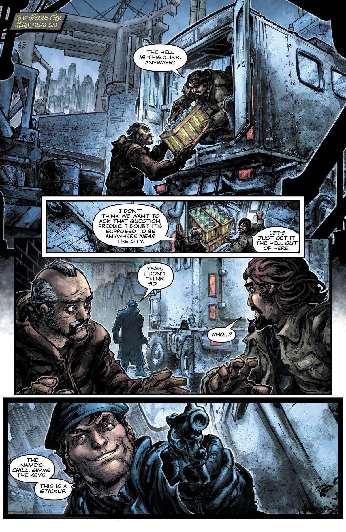 batman-tmnt-iii-issue-3-page-1