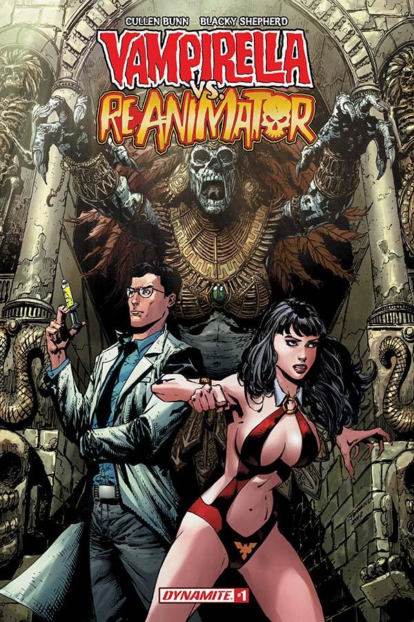 VampiReanimator-001-01011-A-Desjardins
