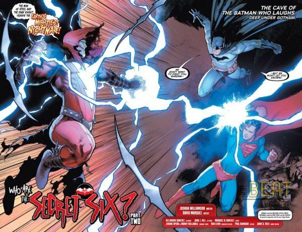 Batman-Superman-2-4-600x461
