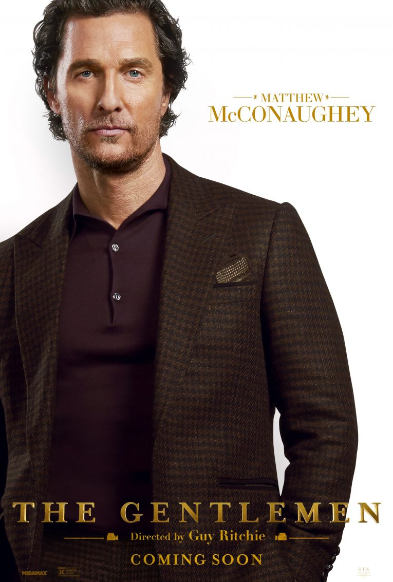 the-gentlemen-poster-matthew-mcconaughey-765x1133