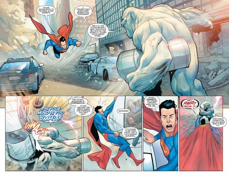 batman-superman_102