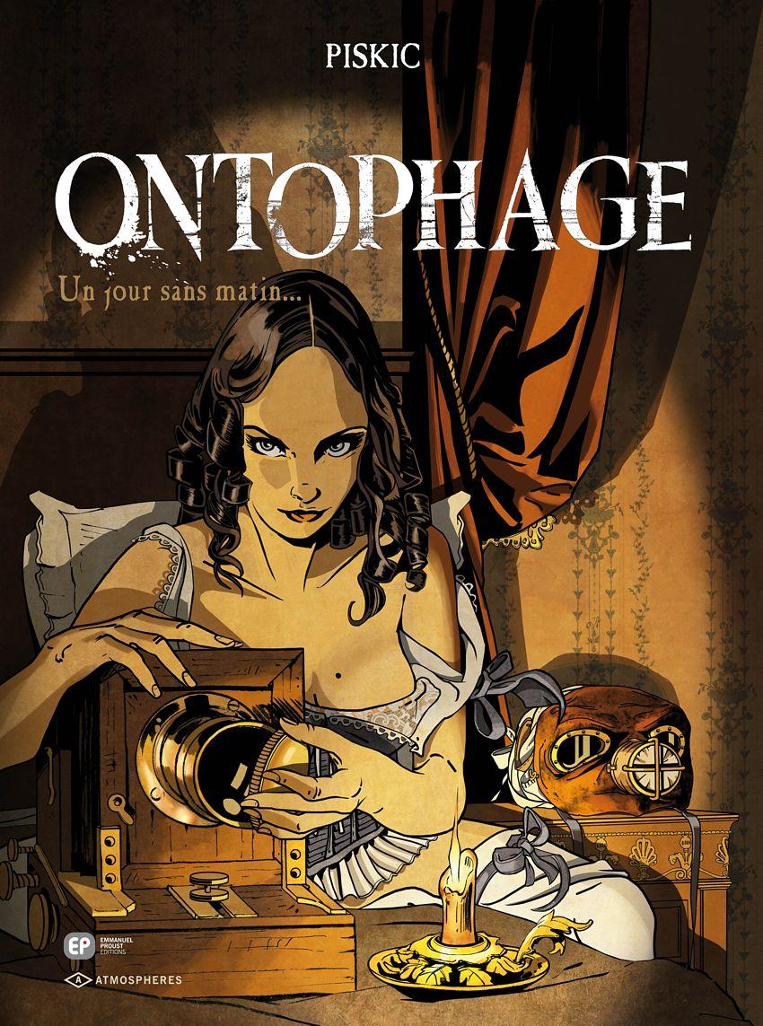 Ontophage_couv