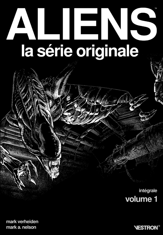 aliens-serie-originale-1-co