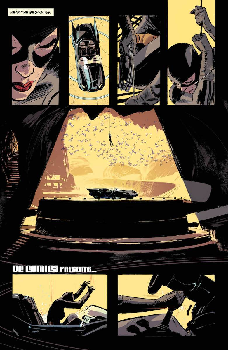 batman-annual-2-2017-1