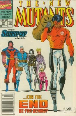 new-mutants-comics-99-issues-v1-1983-1991-32531