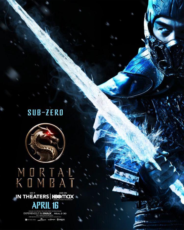 mortal-kombat-character-poster-sub-zero