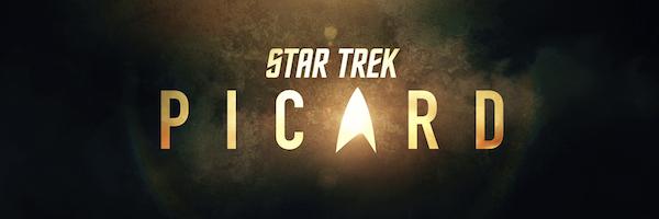 star-trek-picard-logo-slice