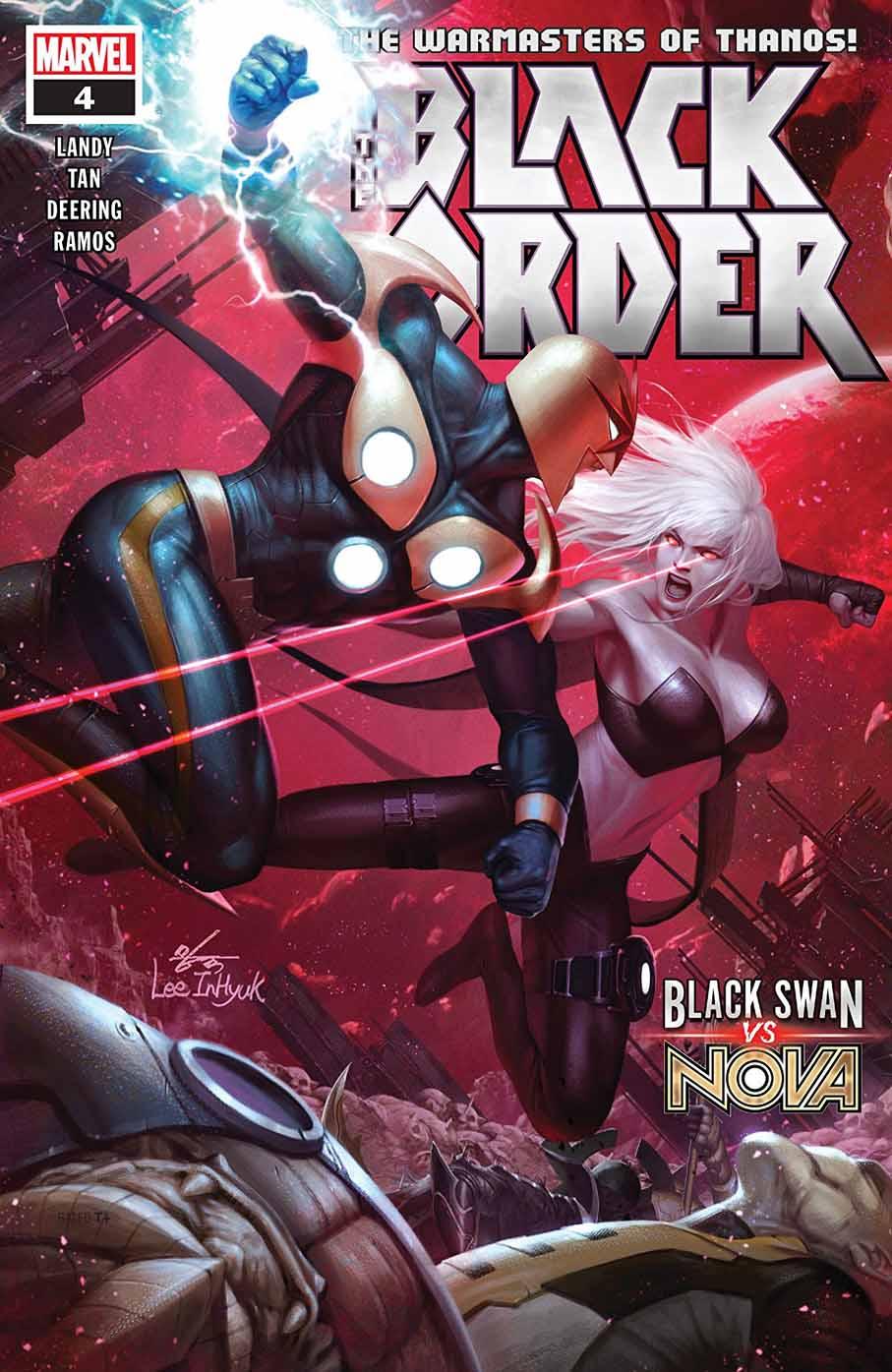 blackorder4a