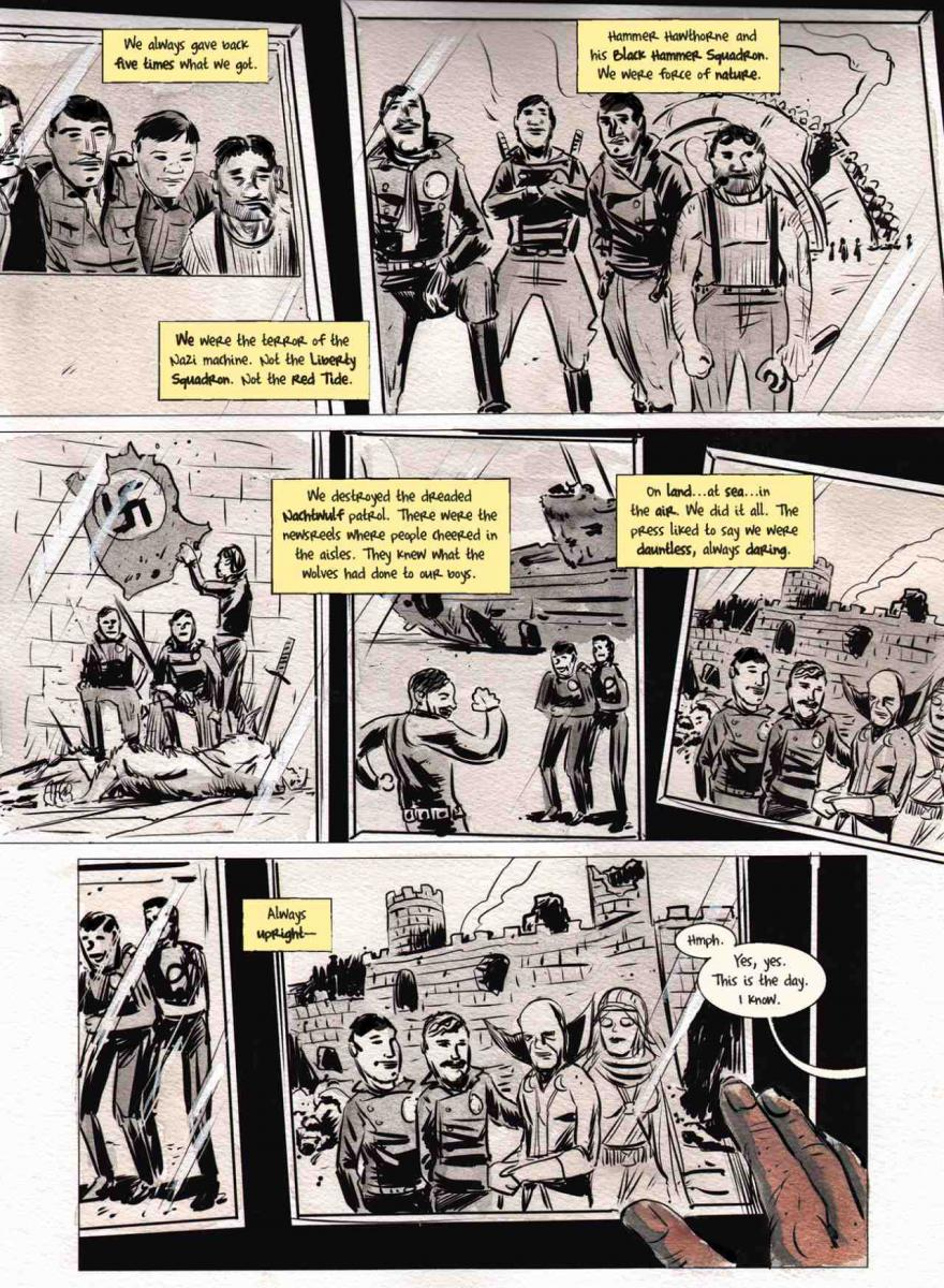 black-hammer-45-preview-2