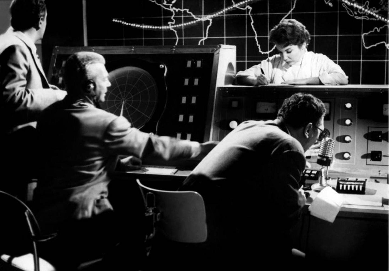 la-morte-viene-dallo-spazio-1958-the-day-the-earth-exploded-paolo-heusch-05