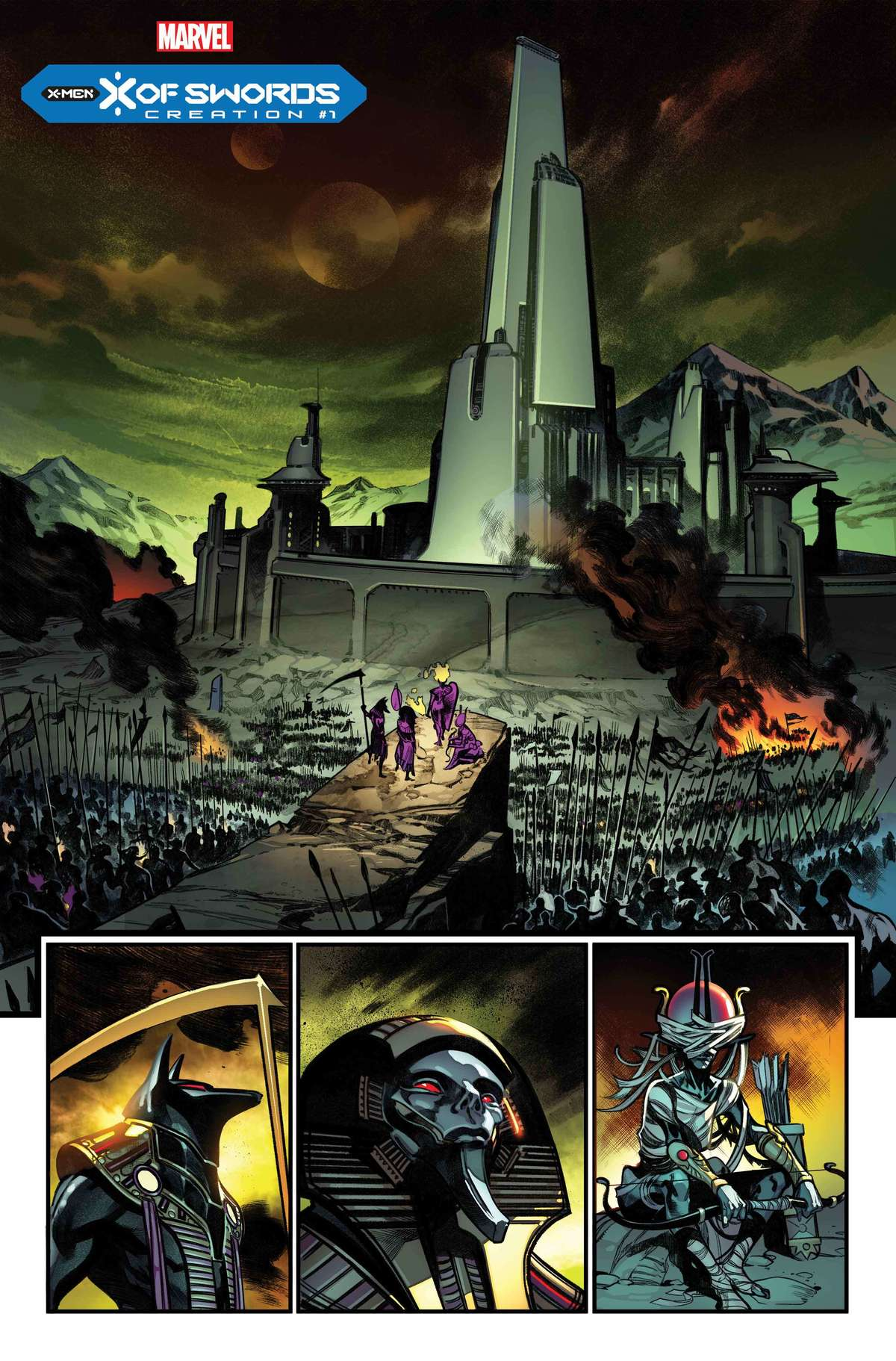 x-of-swords-creation-preview-page-1