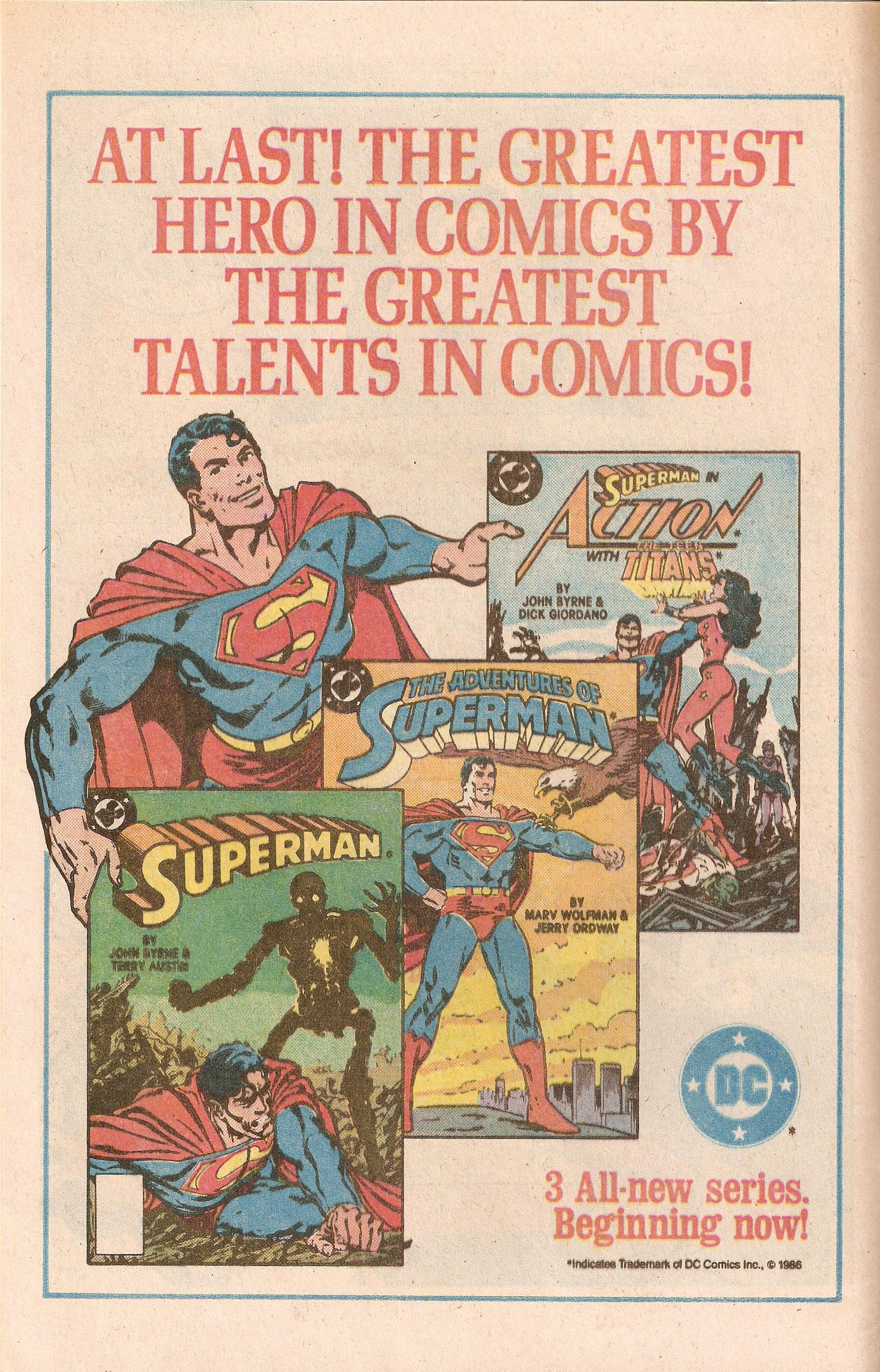 Ad-January-1987-Superman