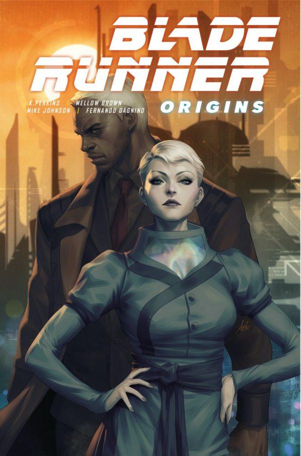 Blade-Runner-Origins_1_A_ARTGERM-600x910