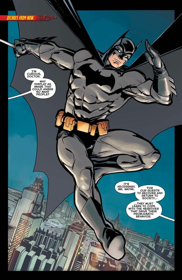 Batman-Beyond-31-Comic-Preview-1