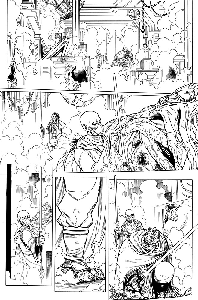 the-high-republic-marvel-issue-2-inks-page-2