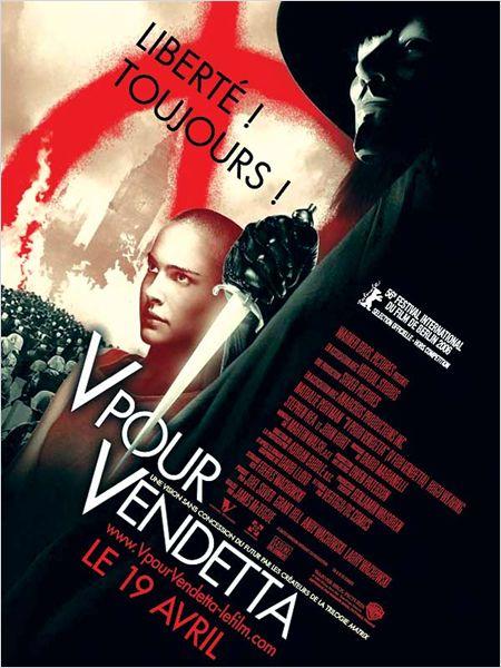 v-pour-vendetta-film-793