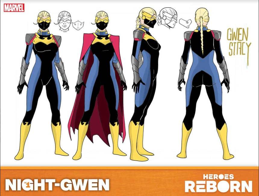 night-gwen-2