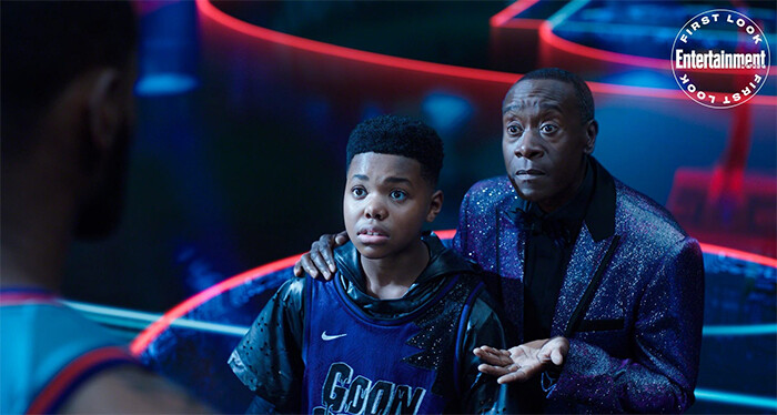 spacejam2-firstlook-photo2