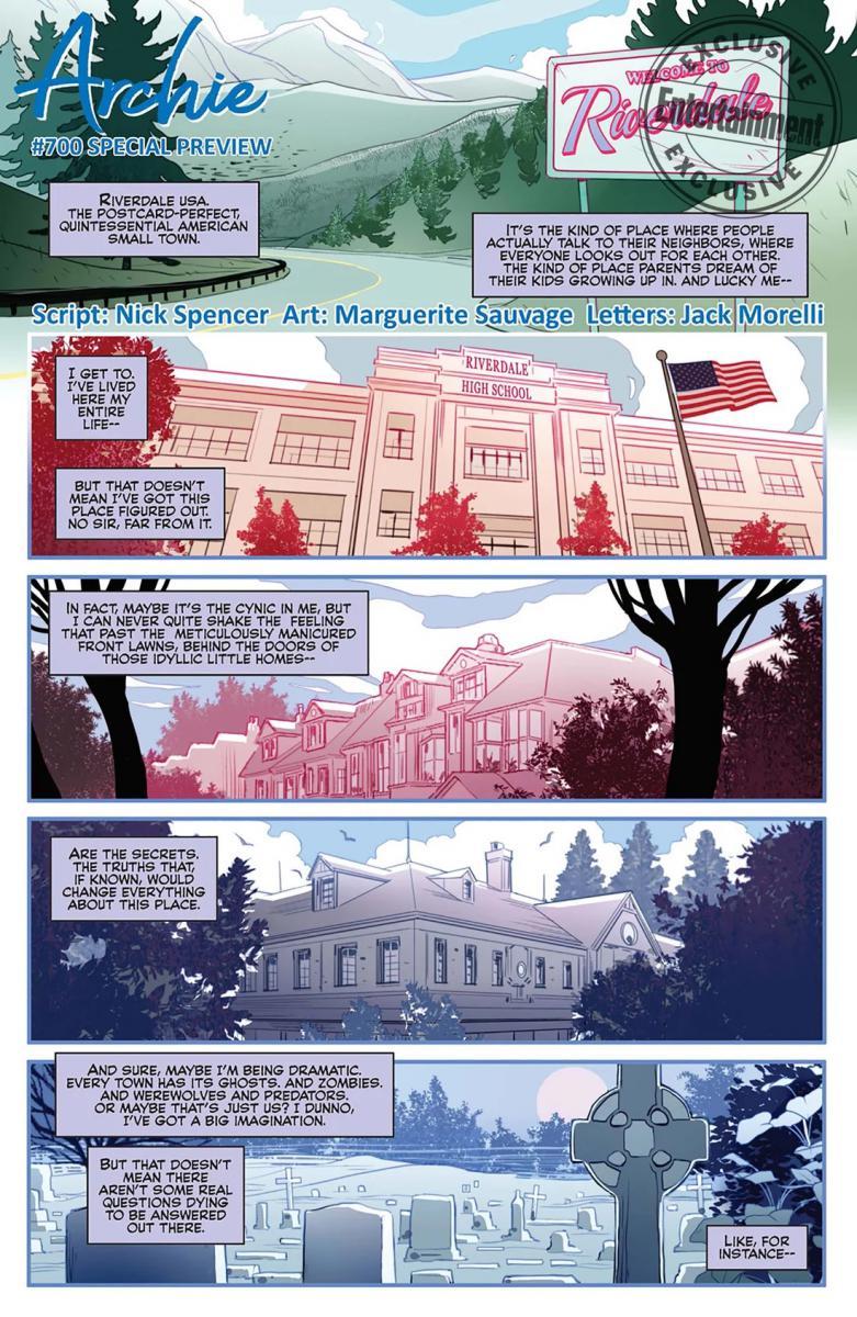 archie-comics-700-nick-spencer-relaunch-2