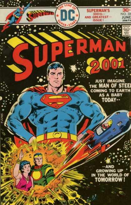 superman-comics-300-issues-v1-1939-a-1986-21305