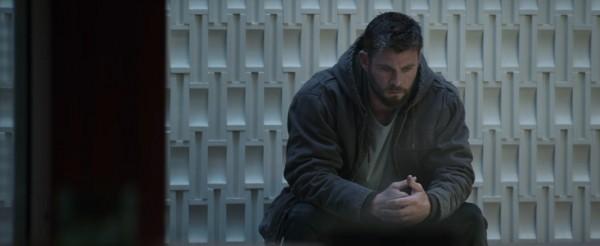 avengers-4-trailer-image-12-600x246