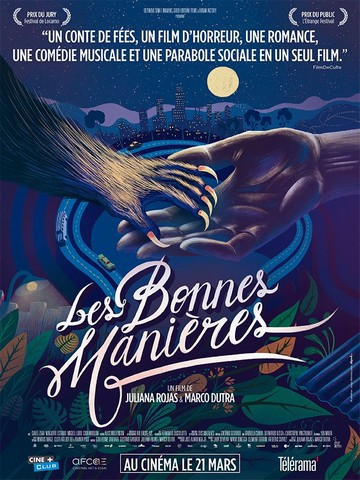 Festival-de-Gerardmer-Les-Bonnes-manieres-57998