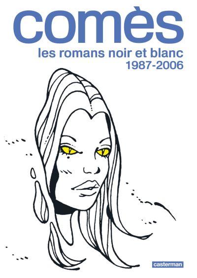 Comes-les-romans-noir-et-blanc-1987-2006