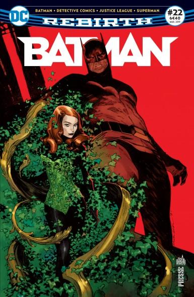 batman-rebirth-22
