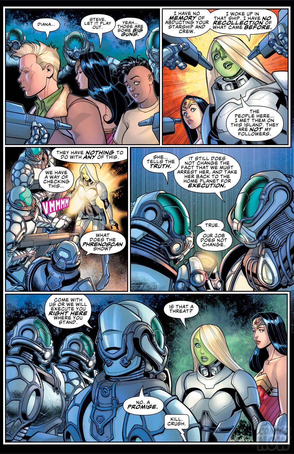wonder-woman-come-back-to-me-4-page-2