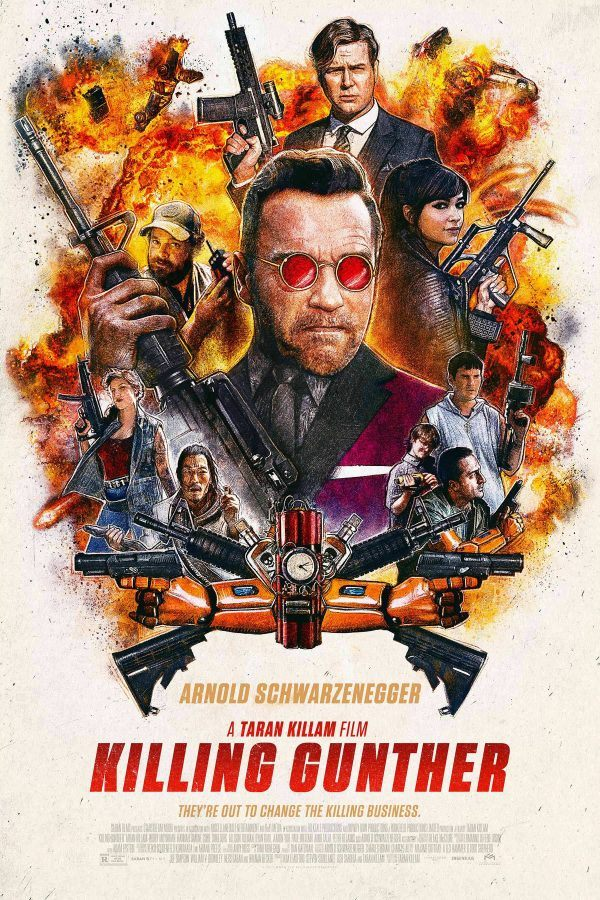 killing-gunther-theatrical-poster-600x900