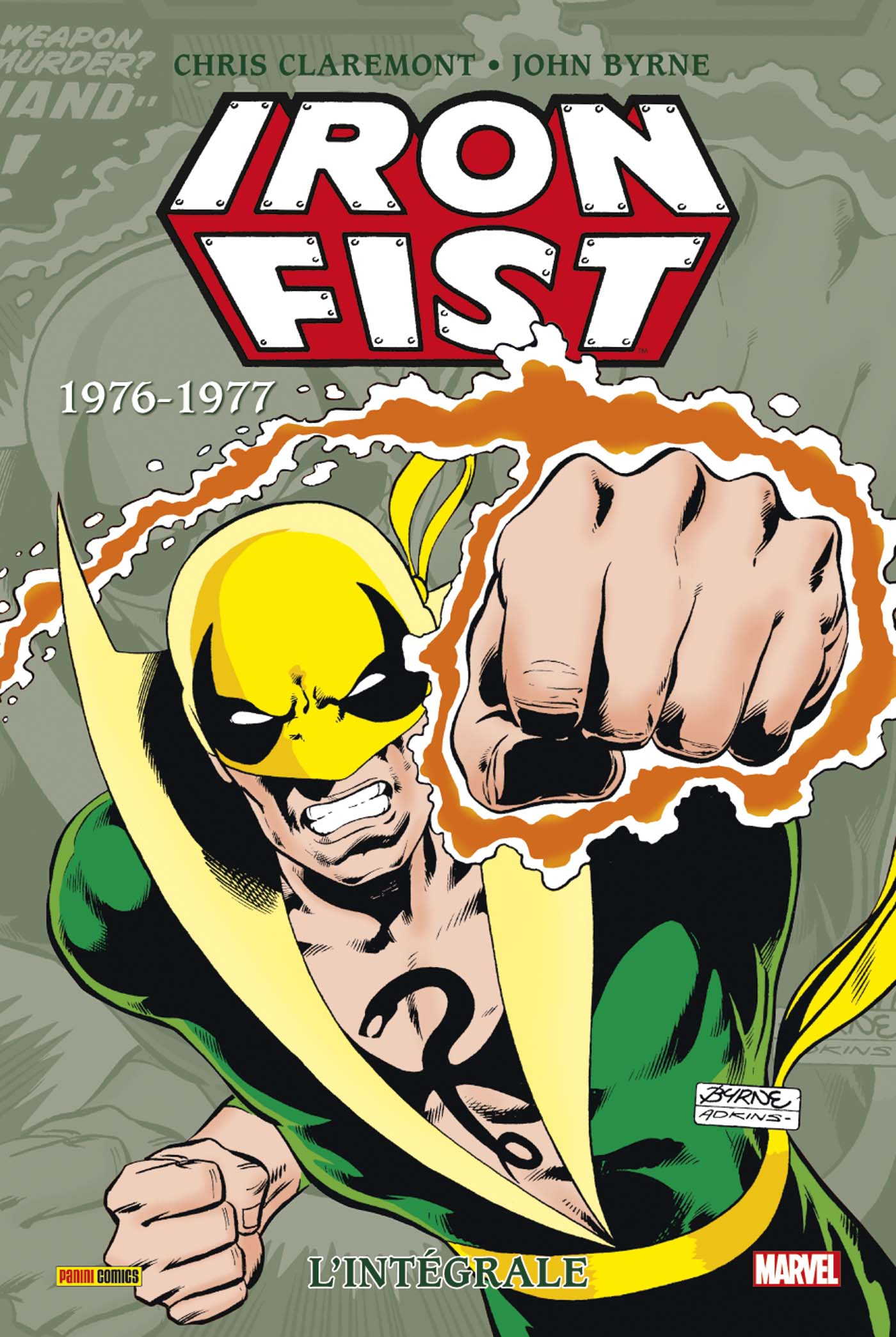 iron-fist-integrale-1976-1977-vf