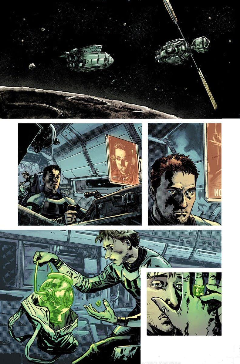 green-lantern-earth-one-2