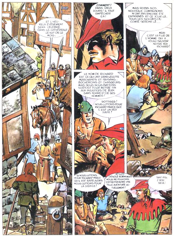 4-Robin-Page