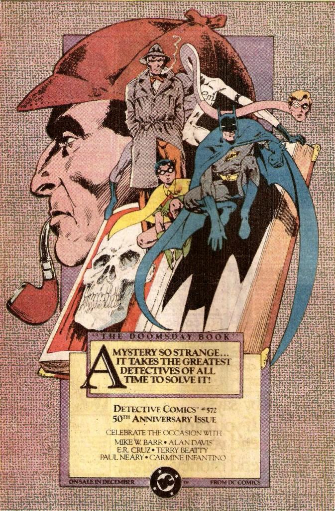 Detective-Comics-Vol.-1-572-1987-In-House-Ad-673x1024