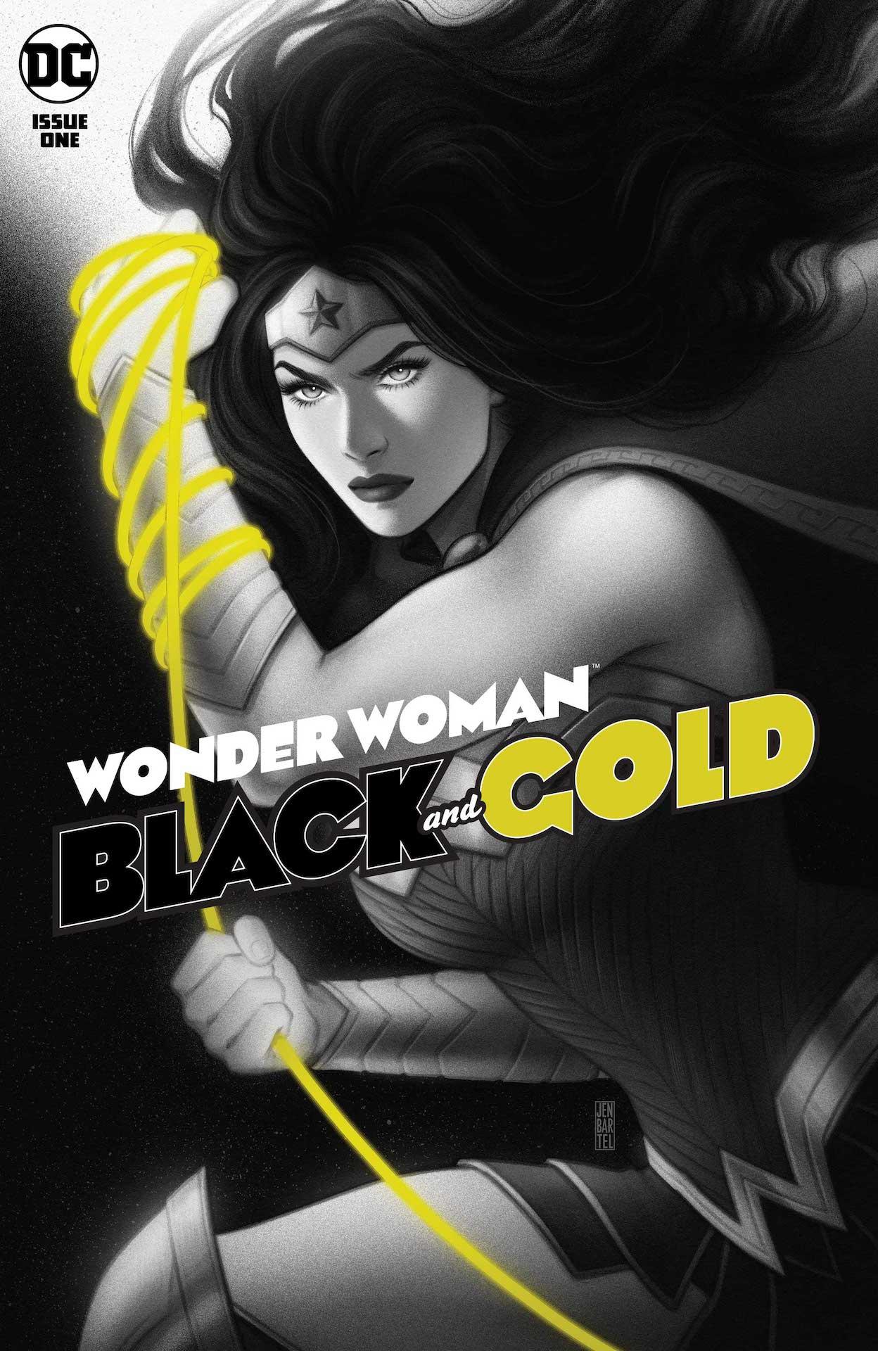 Wonder-Woman-Black-and-Gold-1-1