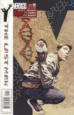 y-le-dernier-homme-comics-1-issues-20542