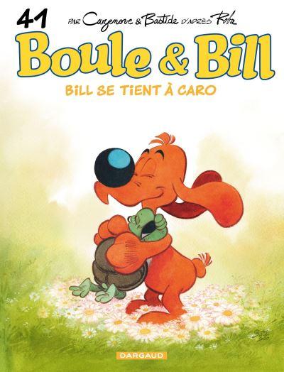 Bill-se-tient-a-Caro