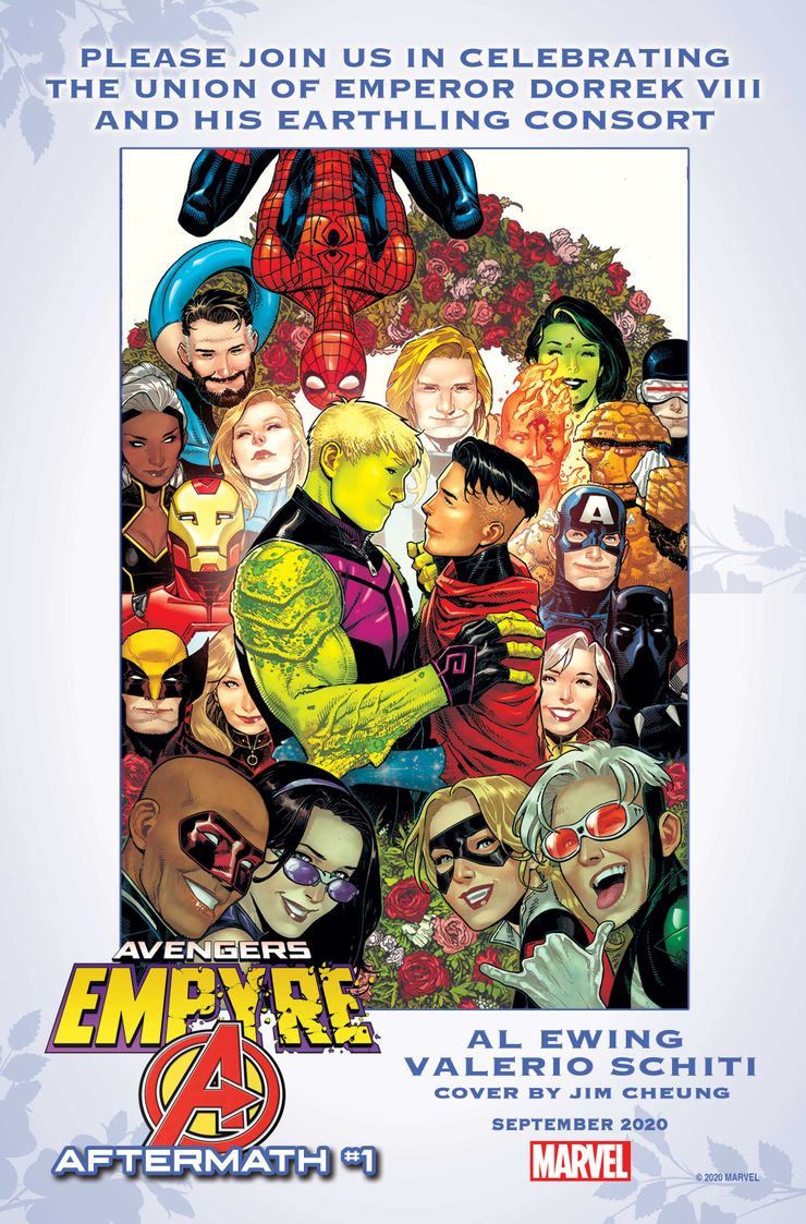 EMPYRE-AVENGERS-AFTERMATH