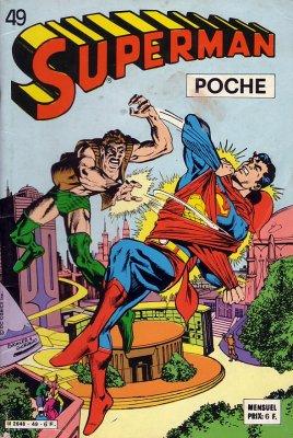 superman-poche-comics-volume-49-simple-1864